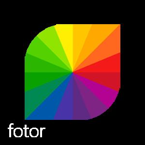 Fotor - - отзывы, цена, альтернативы (аналоги, сравнения, стоимость услуг)