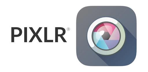 Pixlr - отзывы, цена, альтернативы (аналоги, конкуренты), бесплатные лимиты, функционал, сравнения