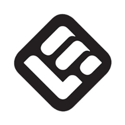 LearnWorlds - отзывы, цена, альтернативы (аналоги, сравнения, стоимость услуг)