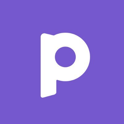 Podia - pricing, customer reviews, features, free plans, alternatives, comparisons, service costs.