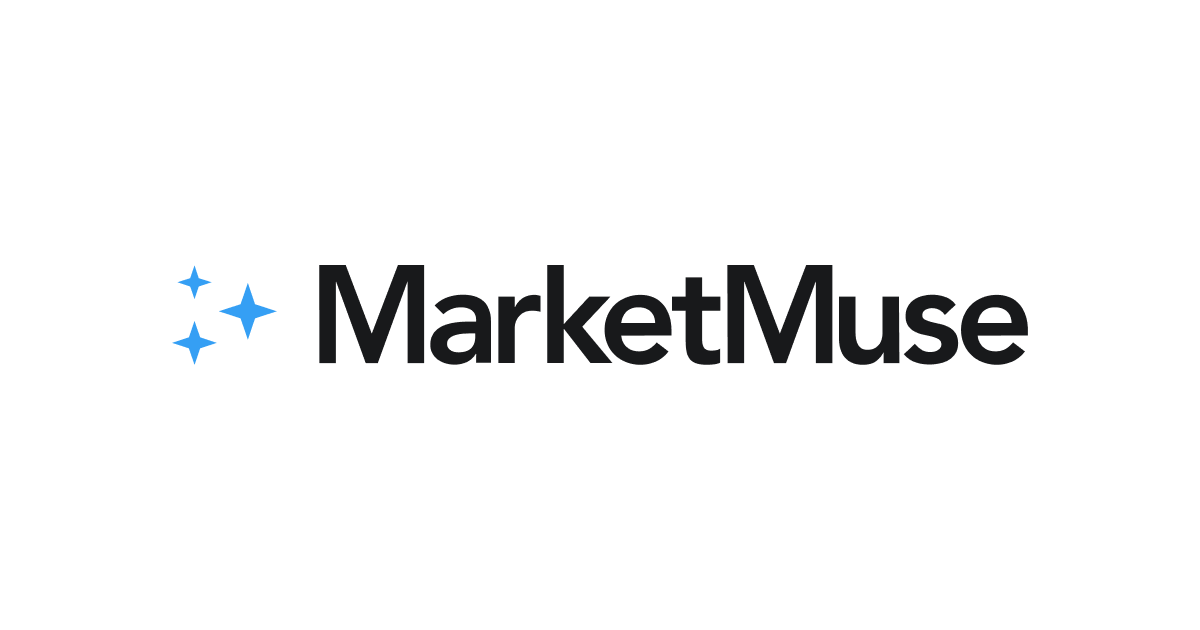 MarketMuse - pricing, customer reviews, features, free plans, alternatives, comparisons, service costs.