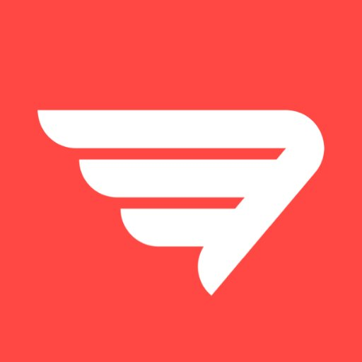 Deliverr - pricing, customer reviews, features, free plans, alternatives, comparisons, service costs.