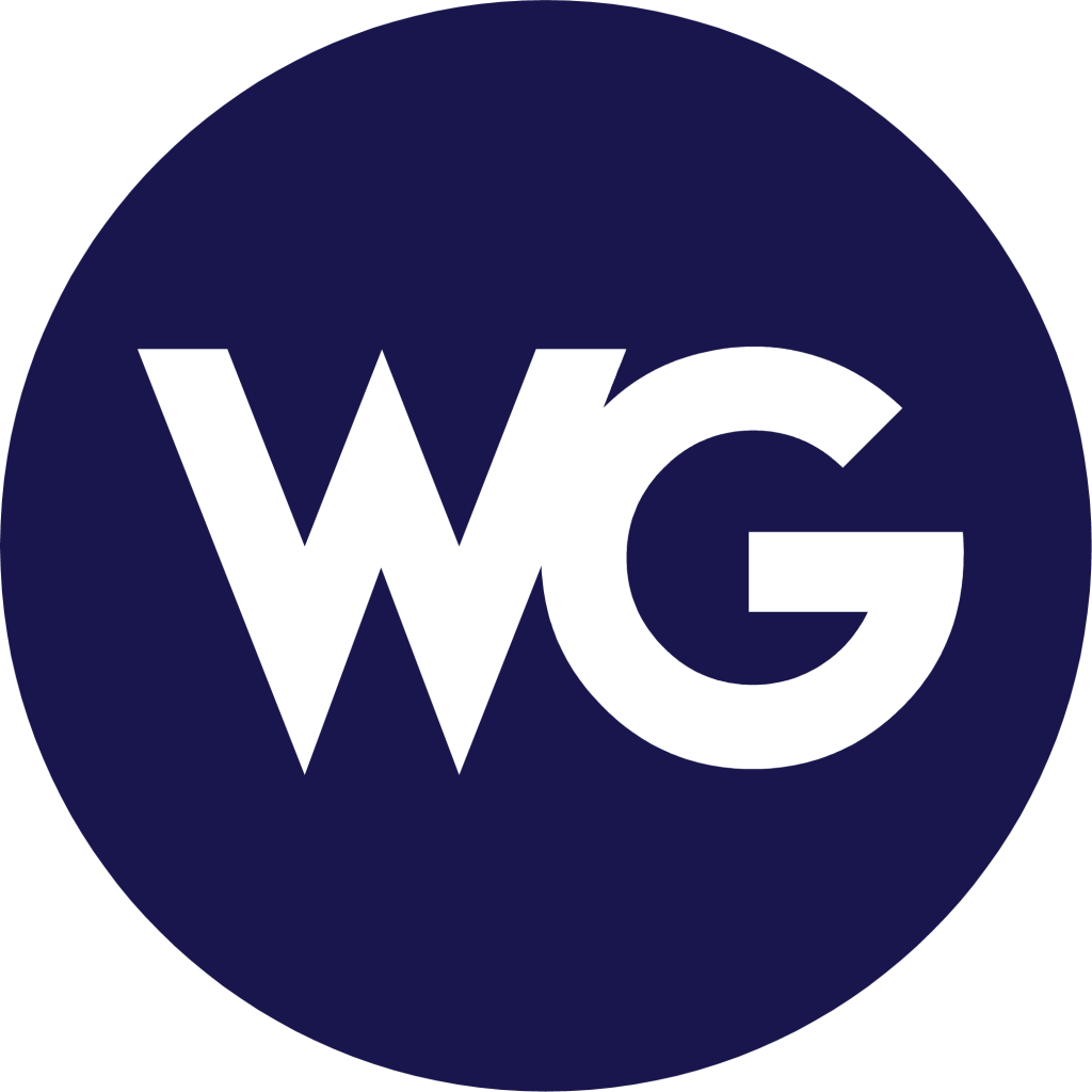 Weglot - pricing, customer reviews, features, free plans, alternatives, comparisons, service costs.