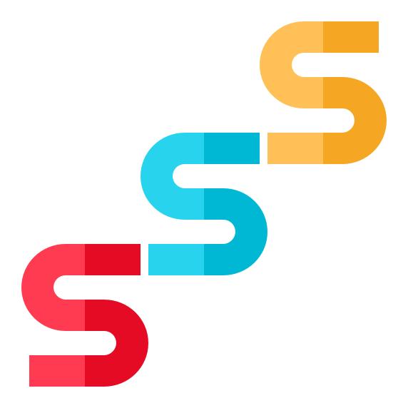 SuperSaaS - отзывы, цена, альтернативы (аналоги, сравнения, стоимость услуг)