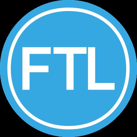 FindThatLead - отзывы, цена, альтернативы (аналоги, сравнения, стоимость услуг)