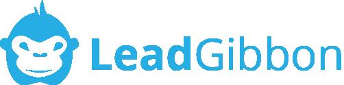 LeadGibbon - отзывы, цена, альтернативы (аналоги, конкуренты), бесплатные лимиты, функционал, сравнения