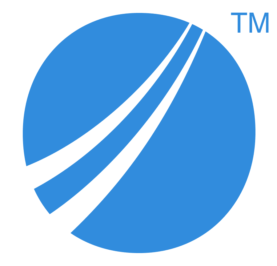 Tibco - отзывы, цена, альтернативы (аналоги, конкуренты), бесплатные лимиты, функционал, сравнения