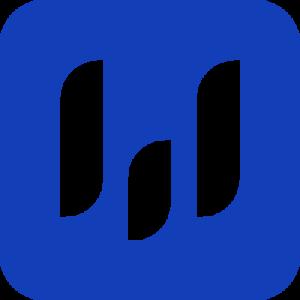 WarmBox - отзывы,  альтернативы (аналоги, конкуренты), видеоредакторы, функционал, сравнения