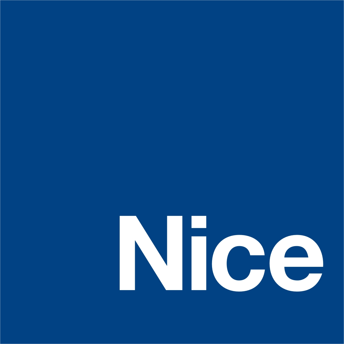 Nice - pricing, customer reviews, features, free plans, alternatives, comparisons, service costs.