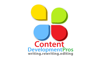 Content Development Pros - pricing, customer reviews, features, free plans, alternatives, comparisons, service costs.