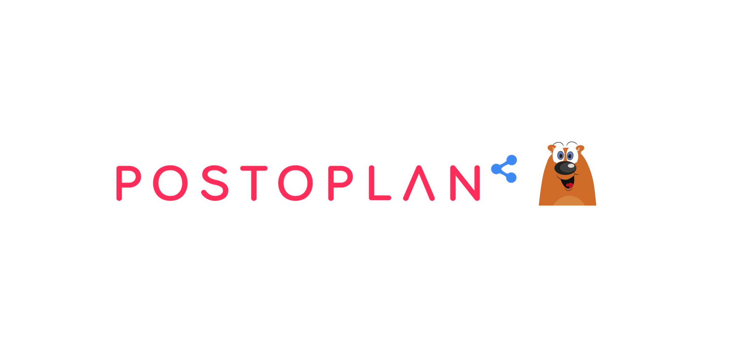 Postoplan - pricing, customer reviews, features, free plans, alternatives, comparisons, service costs.