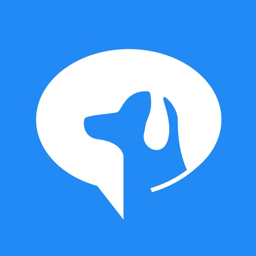 SocialDog - pricing, customer reviews, features, free plans, alternatives, comparisons, service costs.