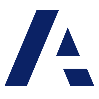 Anaplan - pricing, customer reviews, features, free plans, alternatives, comparisons, service costs.