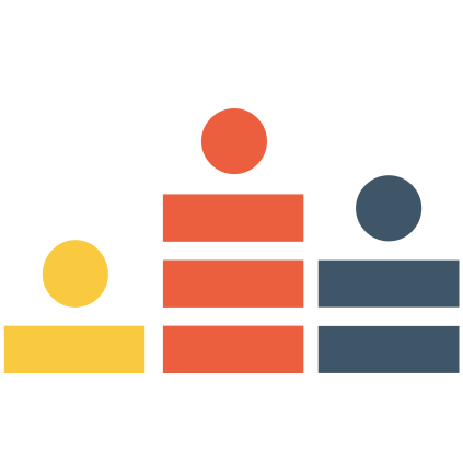 Crowdcast - отзывы, цена, альтернативы (аналоги, конкуренты), сервисы мультистриминга, функционал, сравнения
