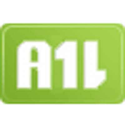 AllPositions - pricing, customer reviews, features, free plans, alternatives, comparisons, service costs.
