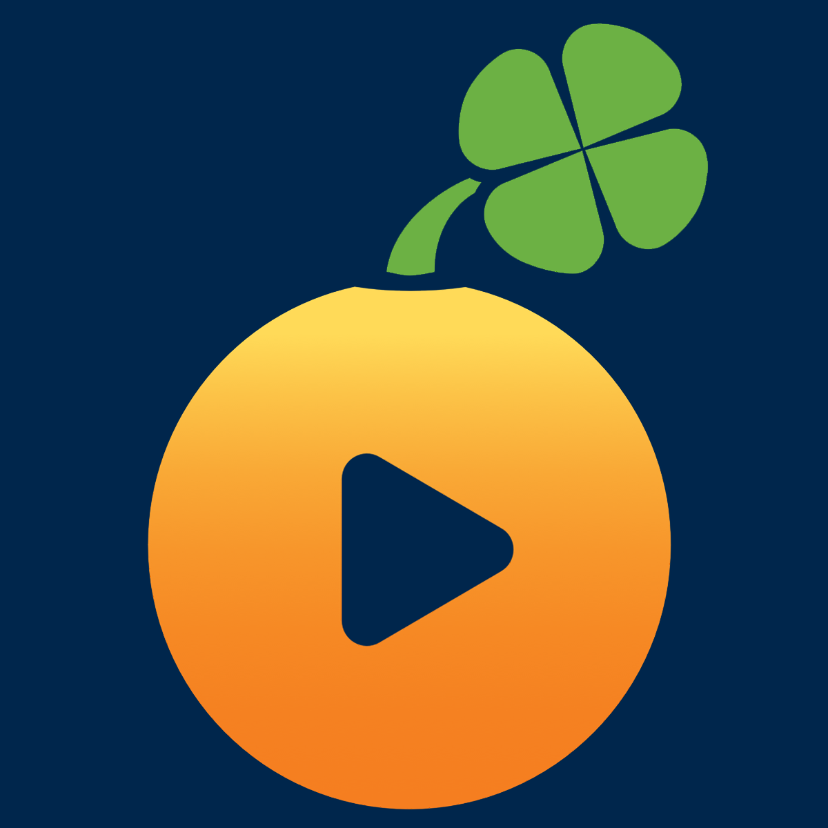 Lucky Orange - pricing, customer reviews, features, free plans, alternatives, comparisons, service costs.