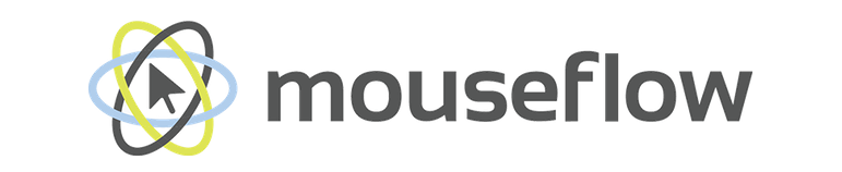 Mouseflow - pricing, customer reviews, features, free plans, alternatives, comparisons, service costs.
