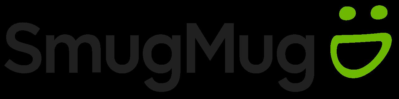 SmugMug - отзывы, цена, альтернативы (аналоги, конкуренты), бесплатные лимиты, функционал, сравнения