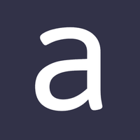 Alamy - отзывы, цена, альтернативы (аналоги, сравнения, стоимость услуг)