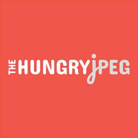 TheHungryJPEG - отзывы, цена, альтернативы (аналоги, конкуренты), бесплатные лимиты, функционал, сравнения