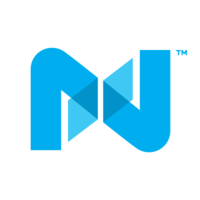 Nexcess - pricing, customer reviews, features, free plans, alternatives, comparisons, service costs.