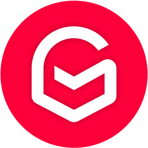 Gmelius - pricing, customer reviews, features, free plans, alternatives, comparisons, service costs.