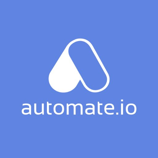 Automate - pricing, customer reviews, features, free plans, alternatives, comparisons, service costs.