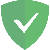 AdGuard - pricing, customer reviews, features, free plans, alternatives, comparisons, service costs.