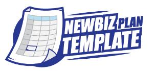 New Biz Plan Template - отзывы, цена, альтернативы (аналоги, конкуренты), бесплатные лимиты, функционал, сравнения