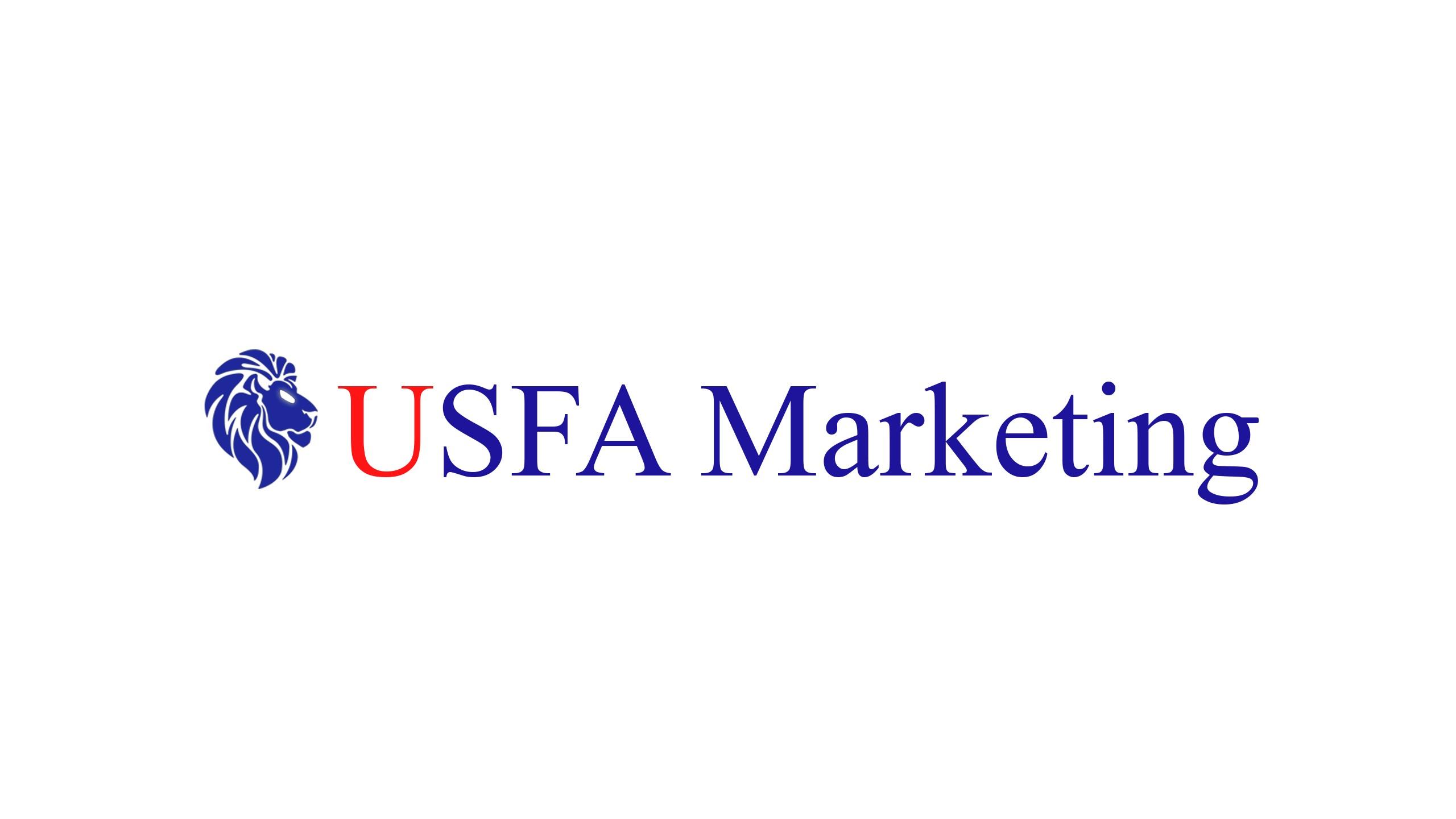 USFA Marketing - отзывы, цена, альтернативы (аналоги, конкуренты), бесплатные лимиты, функционал, сравнения