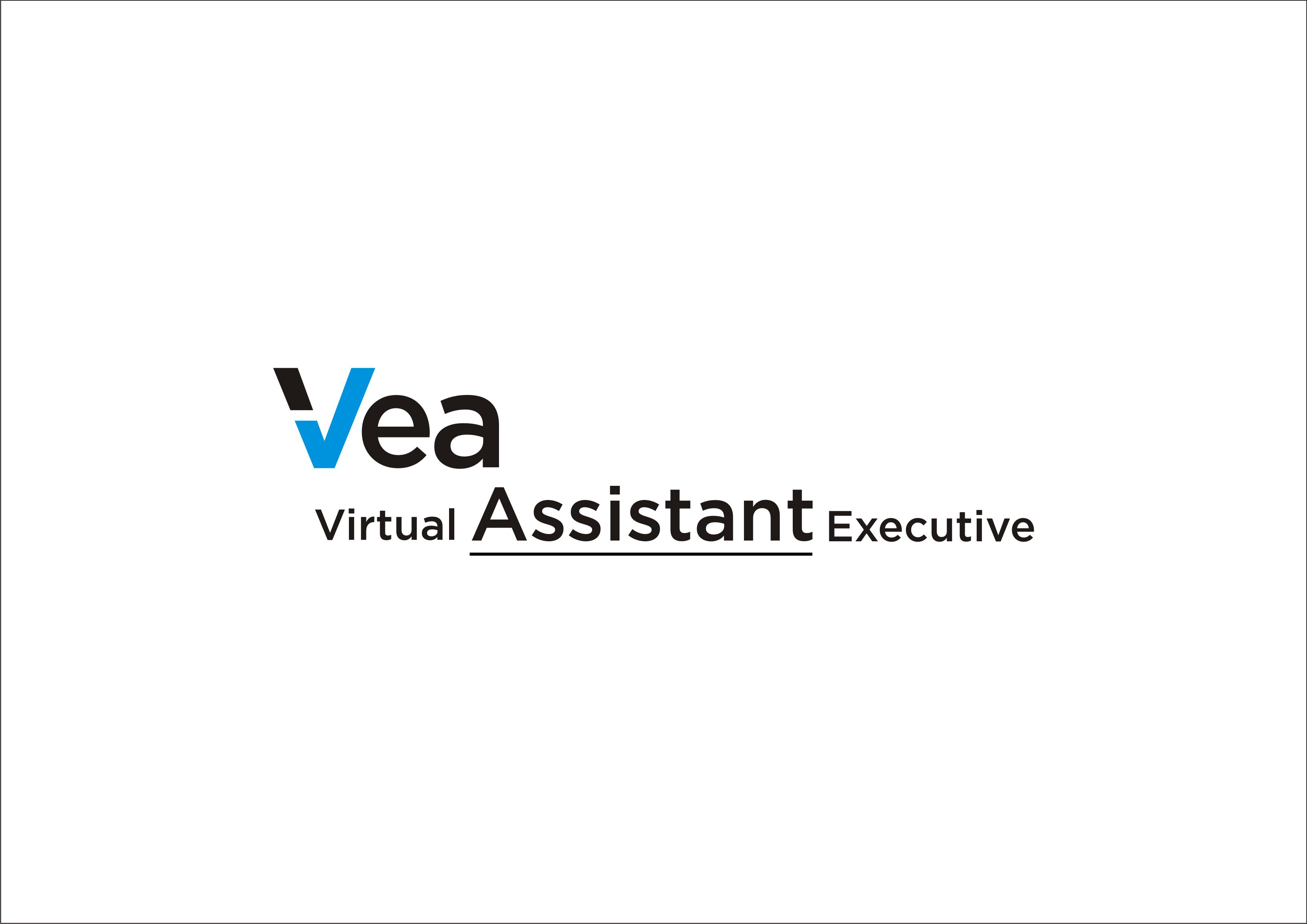 VEA - отзывы, цена, альтернативы (аналоги, конкуренты), бесплатные лимиты, функционал, сравнения