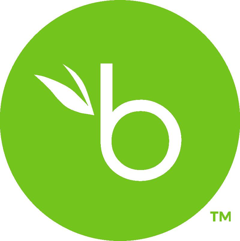 BambooHR - отзывы, цена, альтернативы (аналоги, конкуренты), бесплатные лимиты, функционал, сравнения
