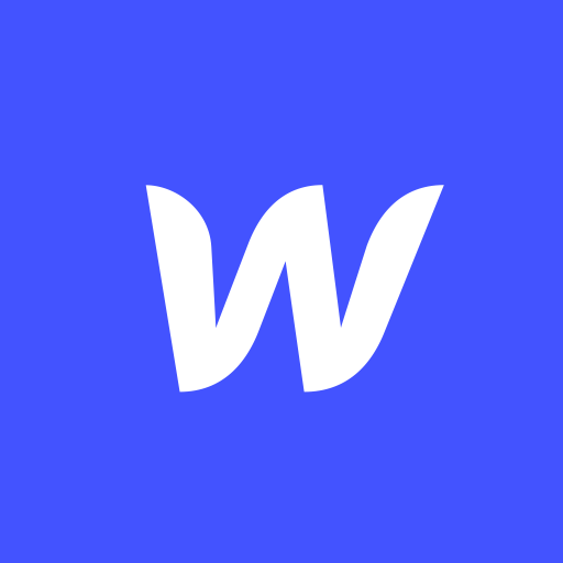 Webflow - pricing, customer reviews, features, free plans, alternatives, comparisons, service costs.