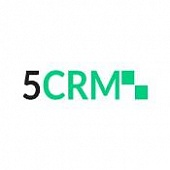5CRM - pricing, customer reviews, features, free plans, alternatives, comparisons, service costs.