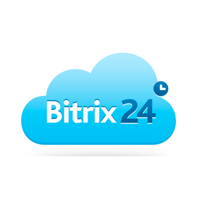 Bitrix24 - pricing, customer reviews, features, free plans, alternatives, comparisons, service costs.