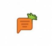 Carrot Quest - отзывы, цена, альтернативы (аналоги, конкуренты), бесплатные лимиты, функционал, сравнения