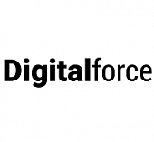 Digitalforce - pricing, customer reviews, features, free plans, alternatives, comparisons, service costs.