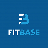 FitBase - pricing, customer reviews, features, free plans, alternatives, comparisons, service costs.