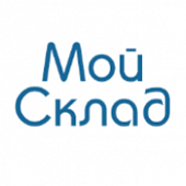 Мой склад - pricing, customer reviews, features, free plans, alternatives, comparisons, service costs.
