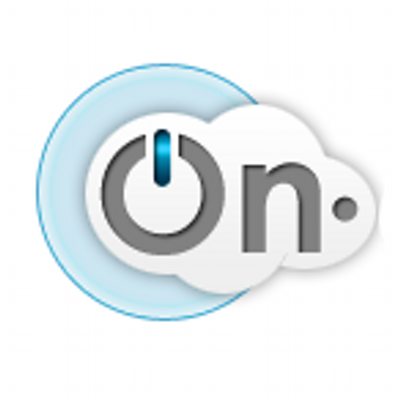 OnCRM - pricing, customer reviews, features, free plans, alternatives, comparisons, service costs.