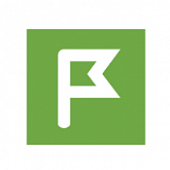 Planfix - pricing, customer reviews, features, free plans, alternatives, comparisons, service costs.