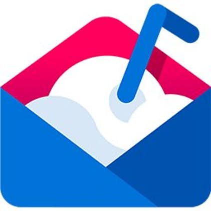Mailshake - pricing, customer reviews, features, free plans, alternatives, comparisons, service costs.