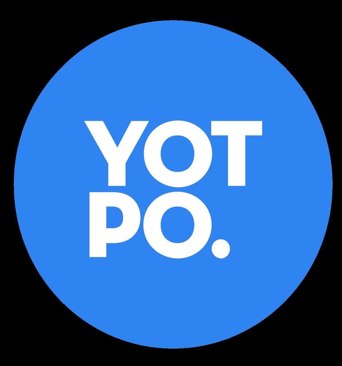 Yotpo - отзывы, цена, альтернативы (аналоги, конкуренты), бесплатные лимиты, функционал, сравнения