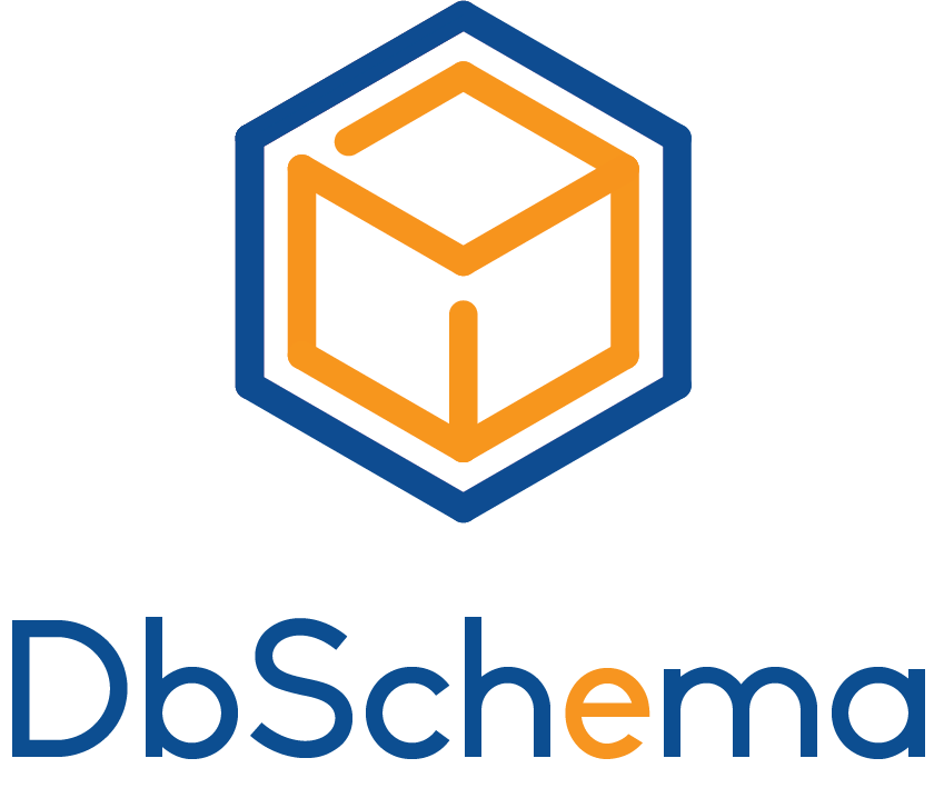 DbSchema - pricing, customer reviews, features, free plans, alternatives, comparisons, service costs.