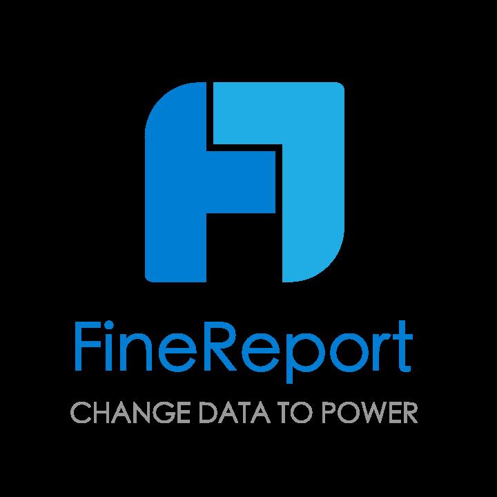 Finereport - отзывы, цена, альтернативы (аналоги, сравнения, стоимость услуг)