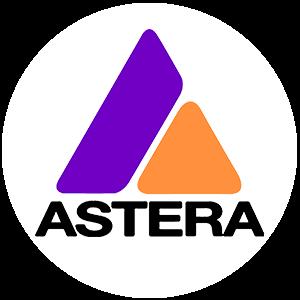 Astera - отзывы, цена, альтернативы (аналоги, сравнения, стоимость услуг)