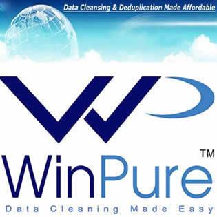 Winpure- отзывы, цена, альтернативы (аналоги, сравнения, стоимость услуг)