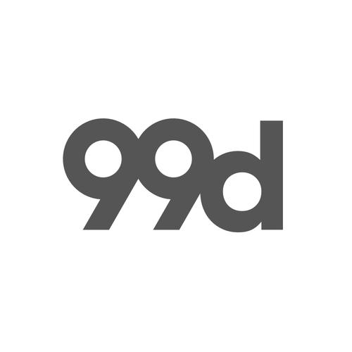 99designs  - отзывы, цена, альтернативы (аналоги, сравнения, стоимость услуг)