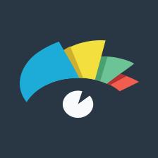 Visme - отзывы, цена, альтернативы (аналоги, сравнения, стоимость услуг)