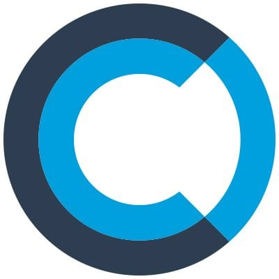 Cvent - pricing, customer reviews, features, free plans, alternatives, comparisons, service costs.